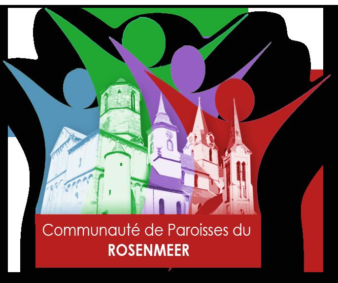 http://paroisse-rosenmeer.fr